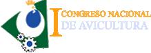 Congreso Nacional de Avicultura