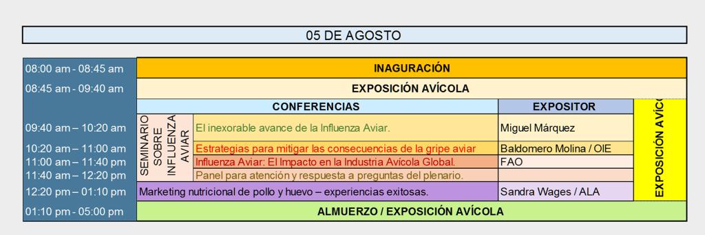 calendario-05-08-2015