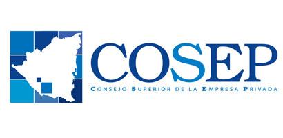 Consejo Superior de la empresa Privada Cosep