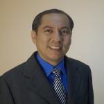 Donald Martin Tuckler Torres