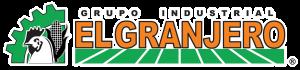 Logo El Granjero