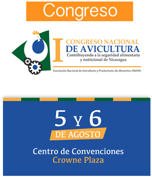 congreso-box