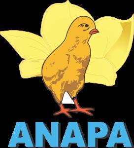 logo_anapa