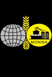 monisa logo