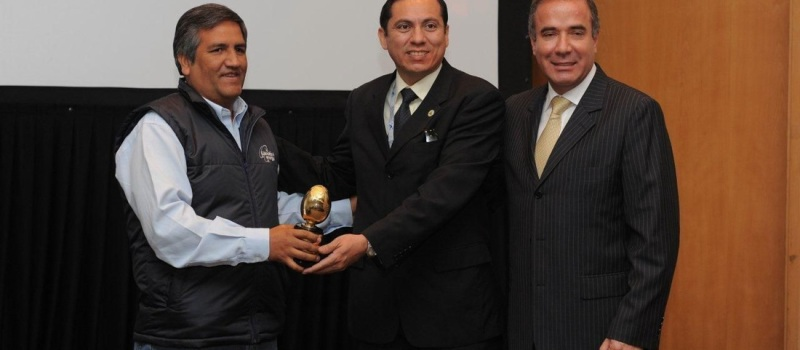 Nicaragua gana reconocimiento internacional