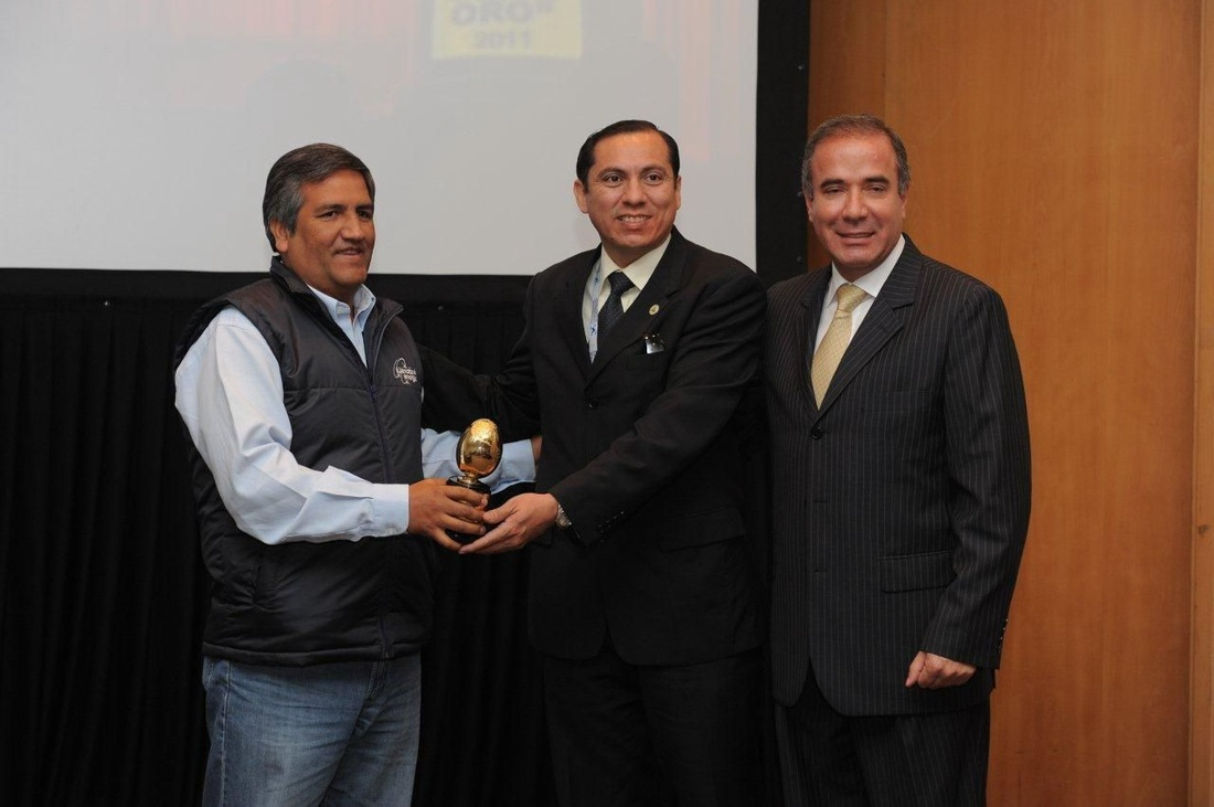 tge-award