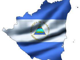 4670_ZZ -Countries Nicaragua- 1